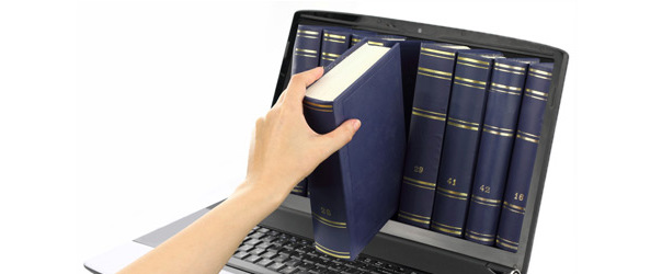 ... Legal Research and Writing I (3 credits), Legal Research and Writing